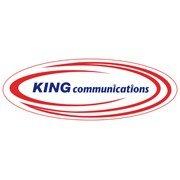 King Communications