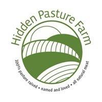 Hidden Pasture Farm