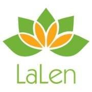 LaLen BV
