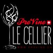 ProVino - Le Cellier