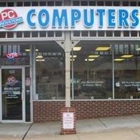 PC Innovations