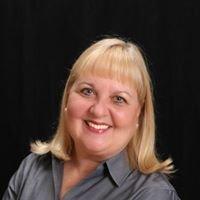 Linda J. Pelkofer  Northwood Realty Services