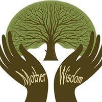 Mother Wisdom Birth Services & Hypnobabies Childbirth Hypnosis
