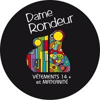 Dame Rondeur