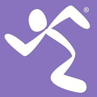 Anytime Fitness - Midland