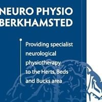 Neuro Physio Berkhamsted
