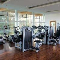 Health Club at Castlemartyr Resort