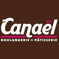 Boulangerie Pâtisserie Canaël