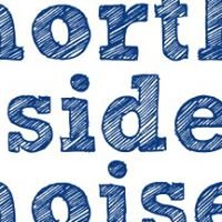 North Side Noise