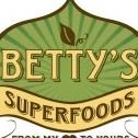 Betty's Superfoods