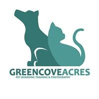Greencove Kennel