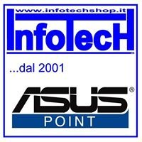 INFOTECHSHOP