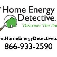 The Home Energy Detective, Inc.