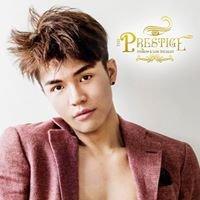 The Prestige Eyebrow & Lash Specialist