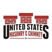 United States Masonry & Chimney