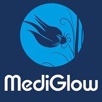 MediGlow