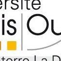 L1 Droit Nanterre 2011-2012
