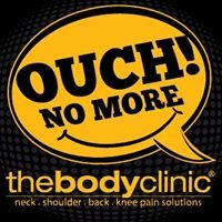The Body Clinic