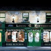 Herterich's Artisan Butchers