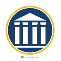 Master 2 Arbitrage et Droit du commerce international - Panthéon-Sorbonne