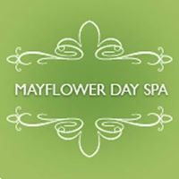 Mayflower Day Spa