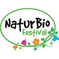 Naturbiofestival Arese