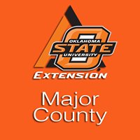 Major County OSU Extension