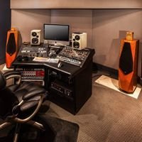 DH Audio Services