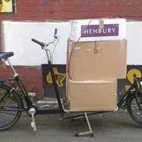 Wagl Last Mile Deliveries