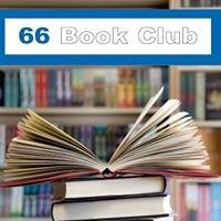 66 Book Club