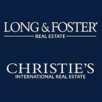 "Megan McMorrow, Realtor, ""Addressing Real Estate"""