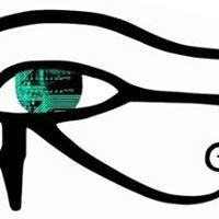 EyeTanya