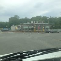 Whately Diner