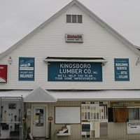 Kingsboro Lumber Co.