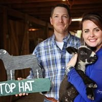Top Hat Farms