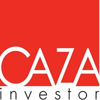 CAZA Real Estate Investment Network