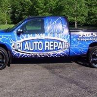 JPI Auto Repair
