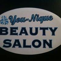You-Nique Beauty Salon