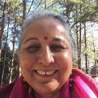 Komilla Academy of Vedic Sciences