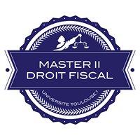 Master 2 Droit fiscal de l'entreprise