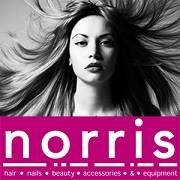 Norris Hair and Beauty Erina Trade Only Wholesaler
