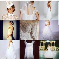 Mikkie Finn's Bridal & Formal Boutique Ipswich