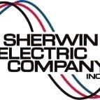 Sherwin Electric Company Inc