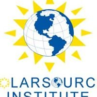 Solar Source Institute
