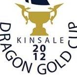 Dragon Gold Cup - Kinsale 2020