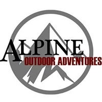 Alpine Outdoor Adventures