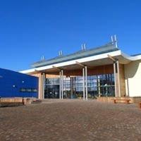 New Fraserburgh Swimming Pool