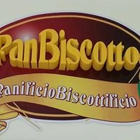 Panbiscotto SAS di Cesario Giuliano