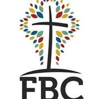 Fellowship Bible Church of Philadelphia