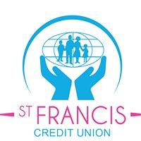 St Francis Credit Union